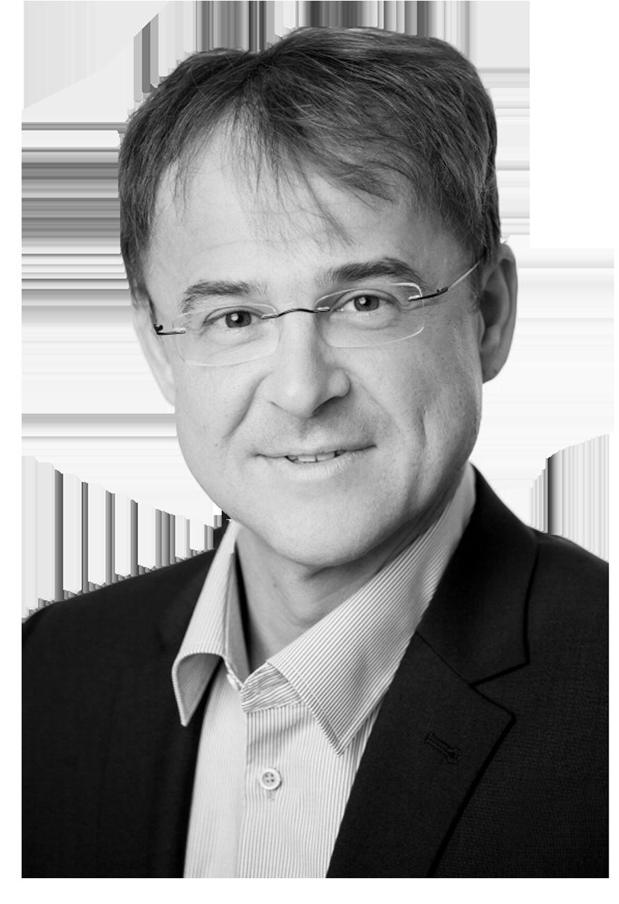 Henning Güldner